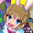 haru_ForSeasons