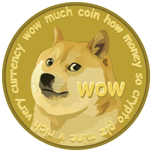 Stay up to date on dogecoin development! Current development branch: https://t.co/waf5efp5jz