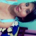 Milena Garces  (@0803milugardel) Twitter