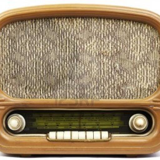 Radio agent