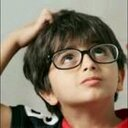 سعودي اتكيت ،.♪ ♥  (@00AZAM_305) Twitter