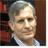 Jon_Gaster's avatar