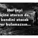 tanemserezli (@05468912869) Twitter