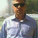 yousef omar (@1968_josef) Twitter