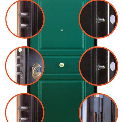PD Secure Doors & PD Secure Doors (@PDSecureDoors)   Twitter