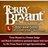 Terry Bryant - btblaw