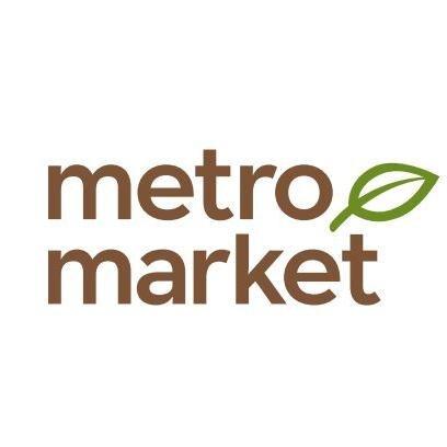 @mymetromarket