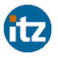 ItzStockChartz Profile
