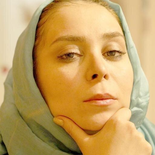 @Aftab_Naghashi