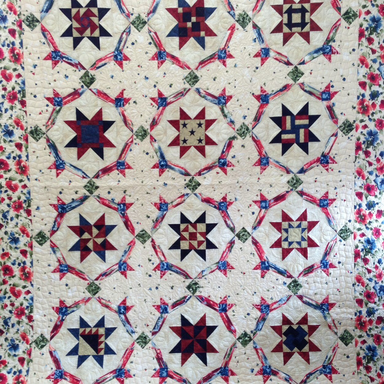 All About Quilts Quiltsabout Twitter