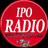 Ipo_Radio