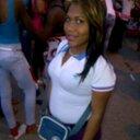 ♥ Merlina *_* (@001Puca) Twitter
