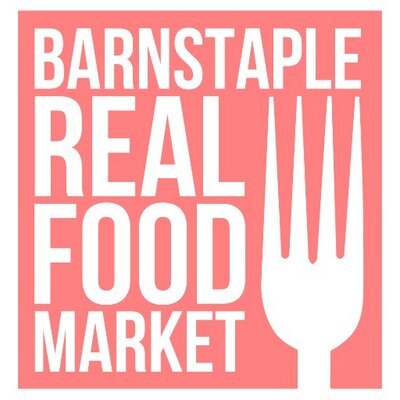 Barnstaple Real Food