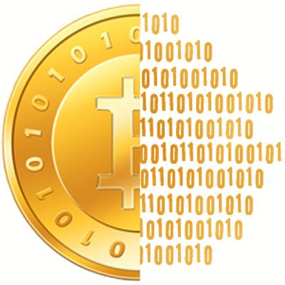 commercio bitcoin ai usd