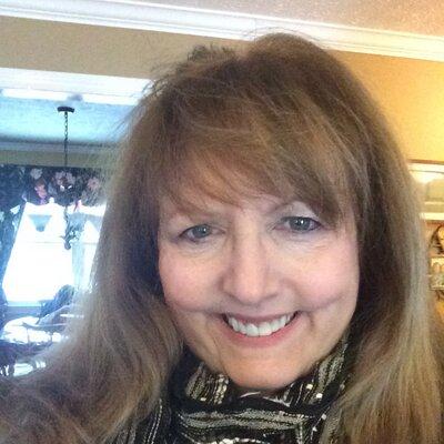 Shelly Dressel, RN