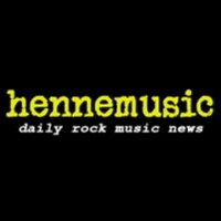 hennemusic rock news
