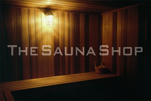 Sauna Shop Saunashop Twitter