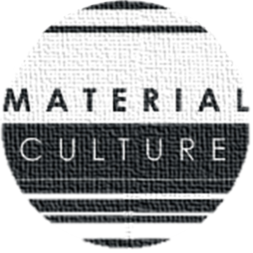 cultural materialism What is the difference between new historicism and cultural materialism new historicism focuses on the oppression in the society that has to be overcome.