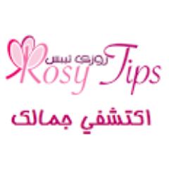 @RosyTips