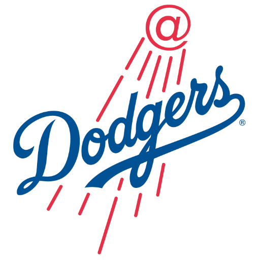 Los Angeles Dodgers (Dodgers) on Twitter