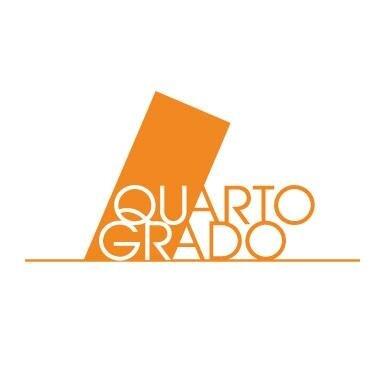 @QuartoGrado