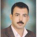 سعيد أحمد محمد (@0562143074) Twitter