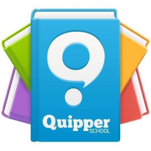 Quipper School Spain (@quipperschooles)   Twitter