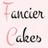 Fancier Cakes