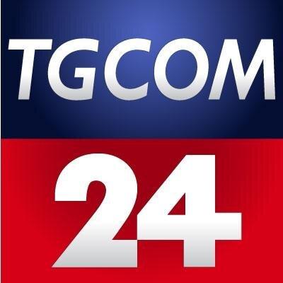 Tgcom24 (@MediasetTgcom24) | Twitter