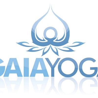 yoga gaia
