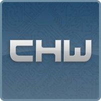 @CHW_NET
