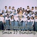 XI Science 5  (@11sience5_27) Twitter