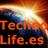 TechnoLife.es