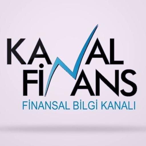 @kanalfinans