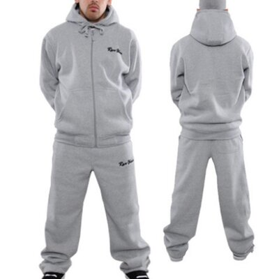 Image result for groutfits