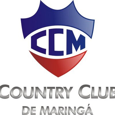 Country Club Maringá
