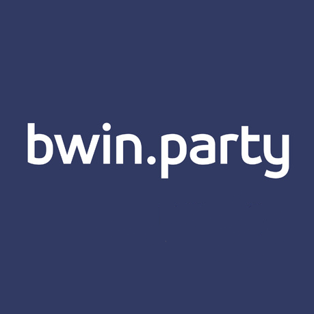 bwin.party Press