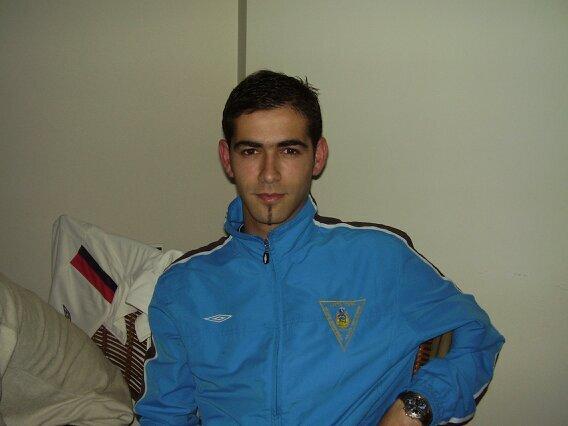Marco jim nez jimenezcatalan twitter - Marcos catalan ...