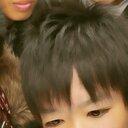 俊介 (@0227Nakamura) Twitter