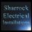 Sharrock Electrical