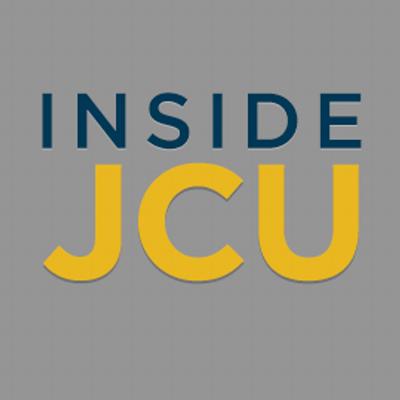 jcu bannerweb