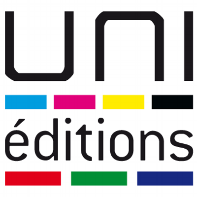 uni editions unieditions twitter