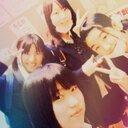 晴 香 (@05haruka16) Twitter