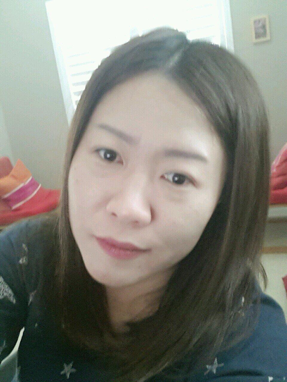 Eunice Cho naked (11 photo), Ass, Sideboobs, Boobs, see through 2018
