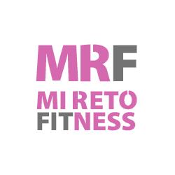 @MiRetoFitness