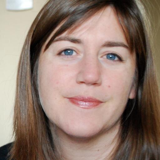 Susan Muhling naked 44