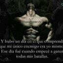 Domínguez (@alexote_92) Twitter