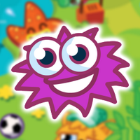 Moshi Monsters Exp. | Social Profile