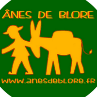 AnesDeBlore