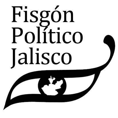 @FisgonPolitico